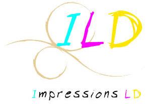 Impressions LD